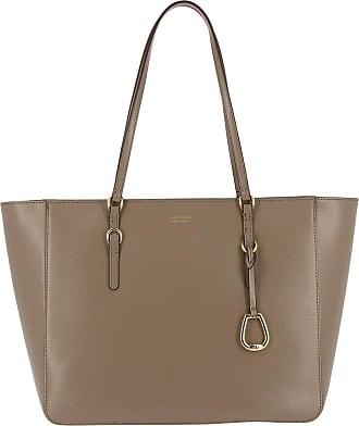 Ralph Lauren Handbag Handbag Women Lauren Ralph Lauren 67ab7af822523