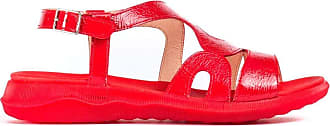 Wonders C-5622 Lack Red Red Size: 7 UK