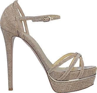online store 75798 08e9f Scarpe Le Silla®: Acquista fino a −68% | Stylight