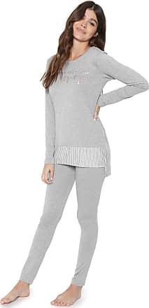 6f9a0212e Conjuntos De Pijama − 537 produtos de 31 marcas