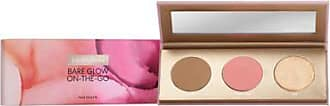 bareMinerals Bare Glow On-The-Go | Fierce | By bareMinerals