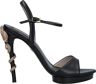 outlet pacchetto elegante e robusto vasta selezione di Scarpe Roberto Cavalli da Donna: fino a −63% su Stylight