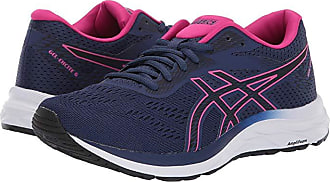 Asics Sneakers for Women − Sale: up to −57% | Stylight