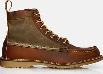 499df473683 Red Wing Shoes® Skor: Köp upp till −30%   Stylight