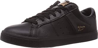 Onitsuka Tiger Mens 1183A568-001_42,5 Sneakers, Black, 9.5 UK