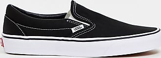 Vans Slip-On Shoes − Sale: up to −50