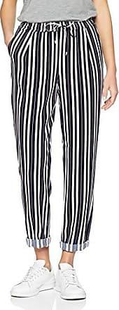 28f41d996 Pantalons Chino Only : 20 Produits | Stylight