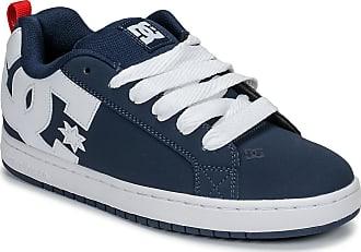 663ecb96719 DC Skateskor COURT GRAFFIK M SHOE NA5 van DC Shoes