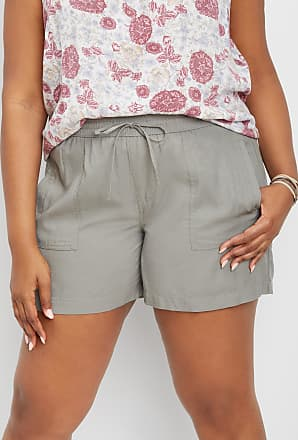 36dfd016ca Maurices® Shorts: Must-Haves on Sale at USD $24.00+ | Stylight