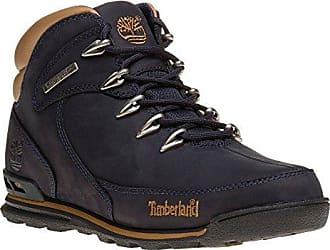 Timberland Stiefel: Bis zu bis zu ?30% reduziert   Stylight