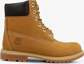 Timberland Stiefel für Damen − Sale: bis zu −30% | Stylight