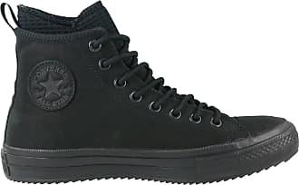 Converse Schuhe für Herren: 2404+ Produkte bis zu −55 ...
