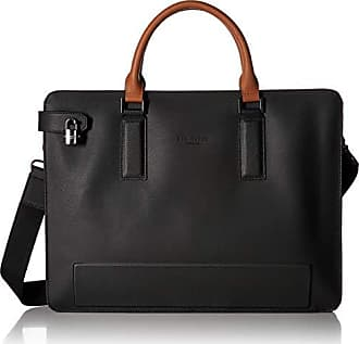 fc2c13021307 Men s Ted Baker® Bags − Shop now up to −55%