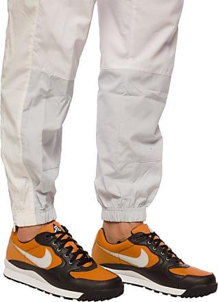 Nike® Mode: Shoppe jetzt bis zu −51% | Stylight