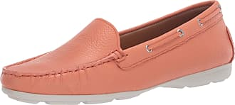 Driver Club USA Womens Driving Style Loafer Size: 7 UK