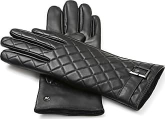 Napo Gloves napoELEGANT (black)