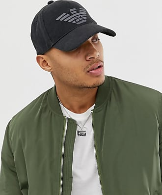 Emporio Armani® Baseball Caps − Sale  up to −33%  9c2ac970d9d