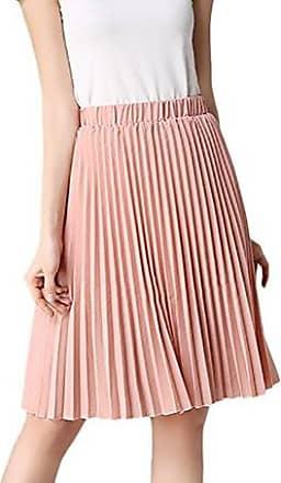 san francisco ee658 a9c2d Röcke in Pink: Shoppe jetzt bis zu −87% | Stylight