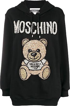 82f192556f9df Pulls Moschino®   Achetez jusqu à −60%   Stylight