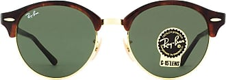 Ray-Ban Óculos de Sol Ray Ban Clubround Classic RB4246 990-51
