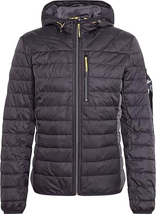 tom tailor jacke 1015342.xx.70 xl