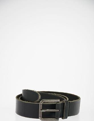 Dolce & Gabbana Cintura in Pelle 30mm taglia 95