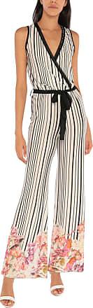 Lafty Lie SALOPETTE - Salopette pantaloni lunghi su YOOX.COM