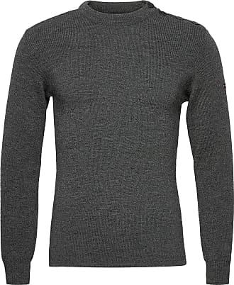 För Män: Köp Långärmade Tröjor från 10 Märken | Stylight