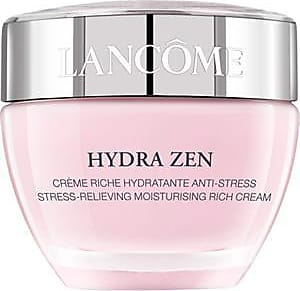 Lancôme Day Care Hydra Zen Cream for dry skin 50 ml
