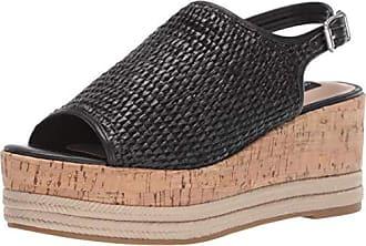 1779ec08e9e Steven by Steve Madden® Heeled Sandals − Sale  at USD  23.00+ ...