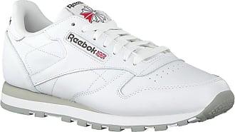 439a4840a3a70 Reebok Schuhe für Herren  1303+ Produkte bis zu −45%