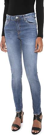 98c7718b6 Enfim® Moda: Compre agora com até −75% | Stylight
