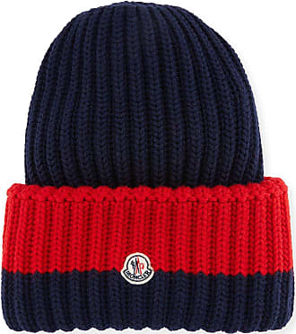 925a3841736 Moncler® Beanies − Sale  at USD  110.00+