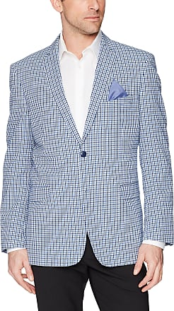 Polo Assn Mens Cotton Sport Coat U.S