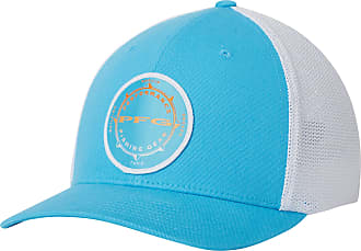 6a962d04771 Columbia® Baseball Caps  Must-Haves on Sale up to −70%