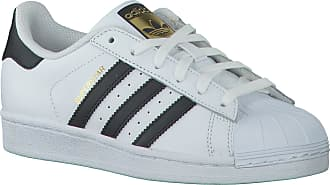 adidas superstar damen sneakers glitter