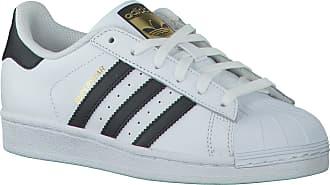 Adidas Schuhe für Damen: Jetzt bis zu −70% | Stylight