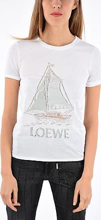 Loewe Boat Printed T-Shirt size Xs