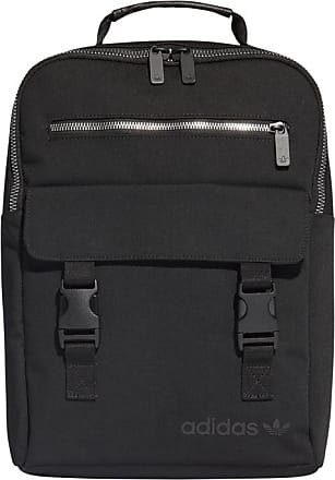adidas Adidas originals Modern sport backpack BLACK U