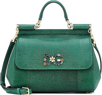 Borse A Tracolla Dolce   Gabbana®  Acquista fino a −40%  9ad3322f16b