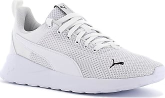 Puma® Il Meglio della Moda: Acquista Ora fino al −60
