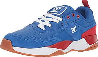 87eb6d9cce2a6f DC® Schuhe für Damen  Jetzt ab 17