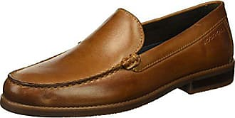 c4b59e45112 Brown Rockport® Loafers  Shop at USD  71.86+