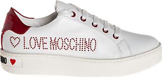 Moschino Love Moschino ginnica