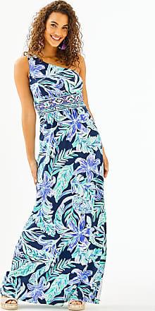 Lilly Pulitzer Mini Dresses Sale At Usd 4800 Stylight
