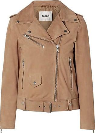 3508b06cdc Biker Jackets: Shop 173 Brands up to −60% | Stylight