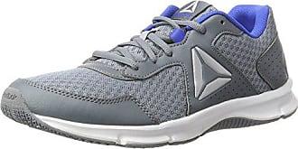 4c6ed225b9c Reebok Express Runner Chaussures de Running Homme
