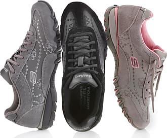 newest b23ed c7715 Schuhe in Weiß von Skechers® ab 28,99 € | Stylight