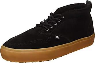 Element Schuhe für Herren: 181+ Produkte bis zu −39%   Stylight