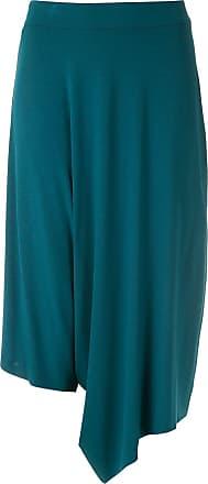 Uma Culottes Adele - Di colore blu